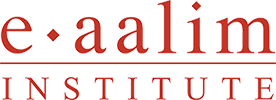 https://library.eaalim.com/wp-content/uploads/2014/06/logo_size1.png